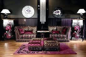 Discount Furniture Stores Fresno Ca California Best