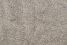 carpet pattern white. free images : white, texture, floor, pattern, color, brown, gray, fashion, clothing, cloth, hoodie, cream, wool, material, sweater, garment, sweatshirt, carpet pattern white
