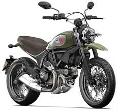 ducati scrambler urban enduro price specs review pics mileage