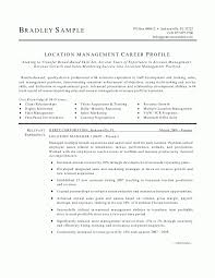 assistant property manager resume best business template 11 assistant property manager resume job and resume template assistant property manager resume 3449