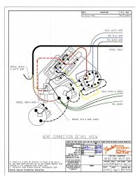 fender american deluxe stratocaster hss wiring diagram wiring wiring diagram for fender jaguar guitar image about