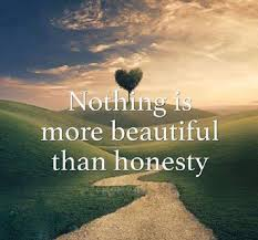 Beautiful Picture Quotes Best of Inspirational Life Quotes Life Sayings Nothing Is More Beautiful
