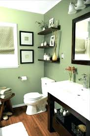 green bathroom decor sage green bathroom green bathroom decor bathroom colors sage green bathroom wall decor