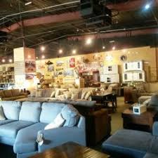 Austin Furniture Consignment 22 Reviews Furniture Stores