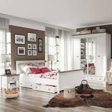 Wohndesign 2017 : Herrlich Coole Dekoration Schlafzimmer Ohne ...