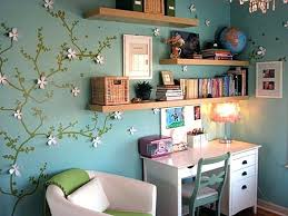 bedroom decorating ideas for teenage girls on a budget. Tween Bedroom Decor Lovable Ideas Girls Best Bathroom In Teenage Decorating For On A Budget