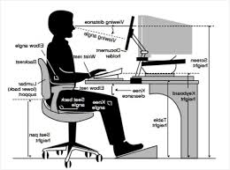 best office chair for long sitting. Best Office Chair For Long Sitting » Looking Back Pain From Too Heres