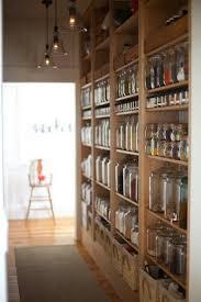 a vegan pantry 10 inspiring pantry designs tinyme blog