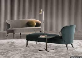 Design italian furniture Luxdeco Italian Design Furniture The Best Of Italian Design Furniture The Best Of Italian Design Furniture1 Nella Vetrina The Best Of Italian Design Furniture