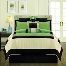 green duvet cover queen. Beautiful Cover Manhattan Duvet Cover Set Green In Queen R