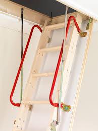 envirofold loft ladder envirofold loft ladder