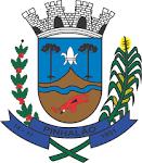 imagem de Pinhalão Paraná n-5