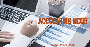 cost accounting mcqs with answers for