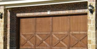 barn sliding garage doors. Barn Garage Door Designs On Furniture Design Ideas With 4K . Sliding Doors