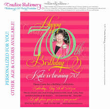pizza party invitations free new 48 fresh stock of free printable pizza party invitations resume