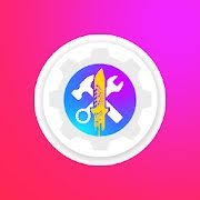 Tool skin free fire adalah alat yang digunakan untuk menyematkan skin pada karakter kalian secara gratis. Skin Tools 3 1 3 Download For Android Apk Free