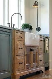bar sink cabinet base bar sink cabinet bar sink cabinet base all about home design furniture bar sink cabinet base