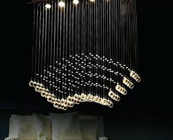 full size of crystal teardrop chandelier parts small mini rain drop chandeliers modern down glass brand