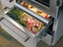 Weider Pro 4850 Exercise Chart Sub Zero Pro 48 Sub Zero Pro Refrigerator Glass Pro 485 Wet