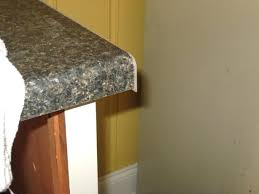 charming laminate countertop end cap countertop laminate kitchen countertops cape town