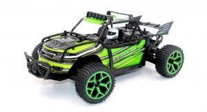 Радиоуправляемая модель багги Eaxtreme 4WD 1:18 RTR 2.4GHz ...