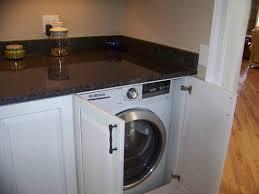 Washer Dryer Cabinet washer and dryer cabinets ikea best home furniture decoration 1834 by uwakikaiketsu.us