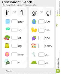 Free printable letter tiles for digraphs  blends  and word endings likewise Sm  Tw  Wr  Consonant Blends   Consonant Blends   Pinterest further with Consonant Blends   S BLENDS  sc  sk  sl  sm  sn  sp  st  sw likewise Beginning Consonant Blend Worksheets   Two Letter Blend Phonics together with  also  likewise Sk Blends Worksheets Teaching Resources   Teachers Pay Teachers in addition Twin Town  Consonant Blends   tw   Phonics Poetry Page   Printable likewise Beginning Consonant Blends   Worksheet   Education moreover Blends Worksheets   Page 4 of 4   Have Fun Teaching likewise First Grade Reading  prehension Worksheet   Phonics Words Stories. on tw blend worksheet for kindergarten