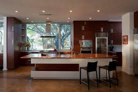 contemporary kitchens islands. Simple Kitchens View In Gallery Contemporary Kitchen Islands  To Kitchens Islands N