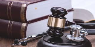Top Law Firms In New York City - New York City Local Law 11 Inspections