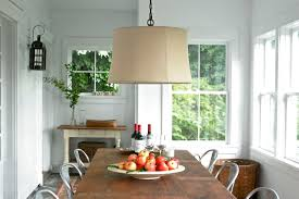 Lights For Over Kitchen Table Hanging Lights Over Dining Table Luxurious Dining Room Design