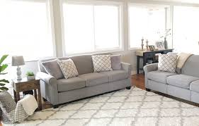 Affordable Custom Furniture Fischer Furniture Cool Two Sofa Living Room Design Property