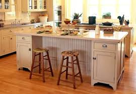 antique farm table kitchen island. large size of antique furniture made into kitchen island farm table a
