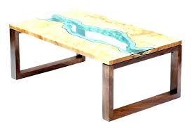 home depot table leg home depot coffee table legs friendly wooden home depot coffee table legs