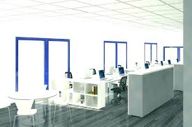 office space ideas. Small Space Office Design Pictures Ideas Designs Home Photos R