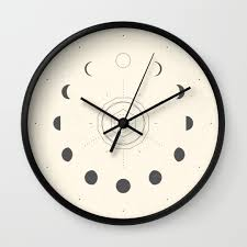 cool office clocks. Awesome Wall Clock Ideas Pictures Design Inspiration Surripui Clocks Sunburst Large Round Musical Contemporary Black Living Room Unique Cool Office Battery E