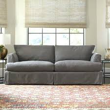 birch lane sofa. Where Is Birch Lane Furniture Made Sofa O