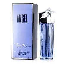Духи <b>MUGLER</b> - купить 100% оригинал 71 аромат МЮГЛЕР по ...