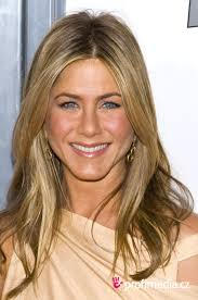 Jennifer Aniston Hair Style jennifer aniston hairstyle easyhairstyler 1391 by wearticles.com