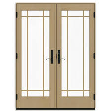 jeld wen exterior doors weather stripping jeld wen