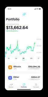 Below is an extremely easy to follow step/process for help getting started, which is more or less the same for any cryptocurrency other than bitcoin and for any exchange, wallet, or software. Easiest Crypto Mobile App Gemini