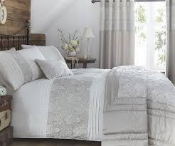 fancy tesco super king bedding 71 on super soft duvet covers with tesco super king bedding