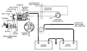 wiring diagram for rv batteries the wiring diagram rv battery isolator wiring diagram nodasystech wiring diagram