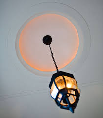 ceiling domes with lighting. ceiling domes with lighting a