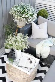 small balcony furniture ideas wish mine could look like this balcony outdoor furniture