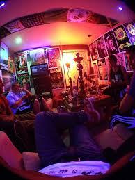 Trippy Hippie Bedroom Hippie Decor In 40 Pinterest Room Fascinating Trippy Bedrooms