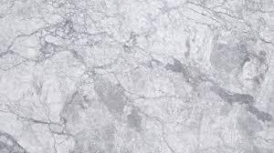 super white quartzite kitchen or bathroom countertops quartzite countertops s quartzite countertops reviews