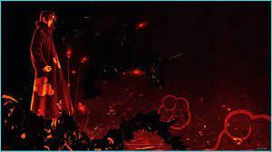 Itachi Wallpapers HD - Wallpaper Cave ...