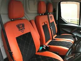 eco leather alicante seat covers ford
