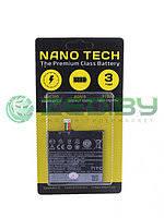 <b>Аккумулятор Nano Tech</b> (аналог B2PS6100) 3000mAh для HTC ...