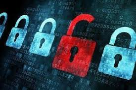 seeking a position in security heres a list of physical cyber security recruiters for corporate physical security jobs